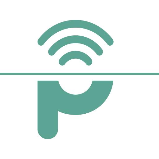 logo pempton