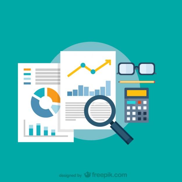 Cosa sono i KPI?