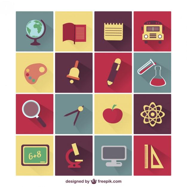 L'era della scuola digitale
