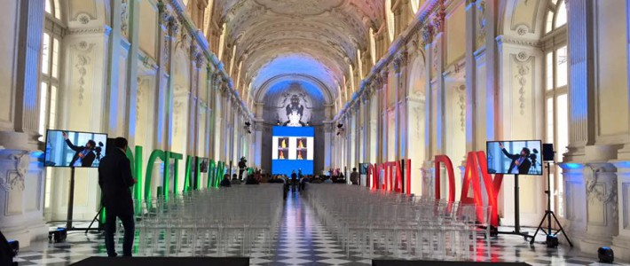 Italian Digital Day, un'opportunità per L'italia