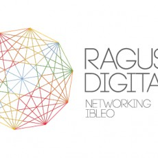 Banner Ragusa Digitale - Networking Ibleo